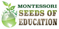 Montessori Seeds of Education